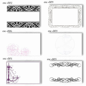 008 Free Printable Business Card Elegant Resume Template with Free Editable Printable Business Card Templates