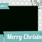 008 Holiday Card Templates Free Template Ideas Remarkable Regarding Free Holiday Photo Card Templates