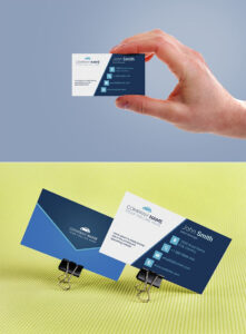 008 Template Ideas Free Download Business Remarkable Card throughout Visiting Card Illustrator Templates Download
