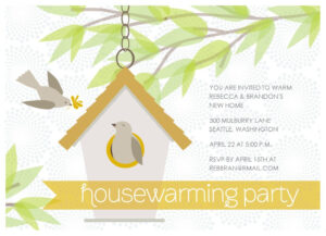 008 Template Ideas Free Housewarming Invitation Awesome For Free Housewarming Invitation Card Template
