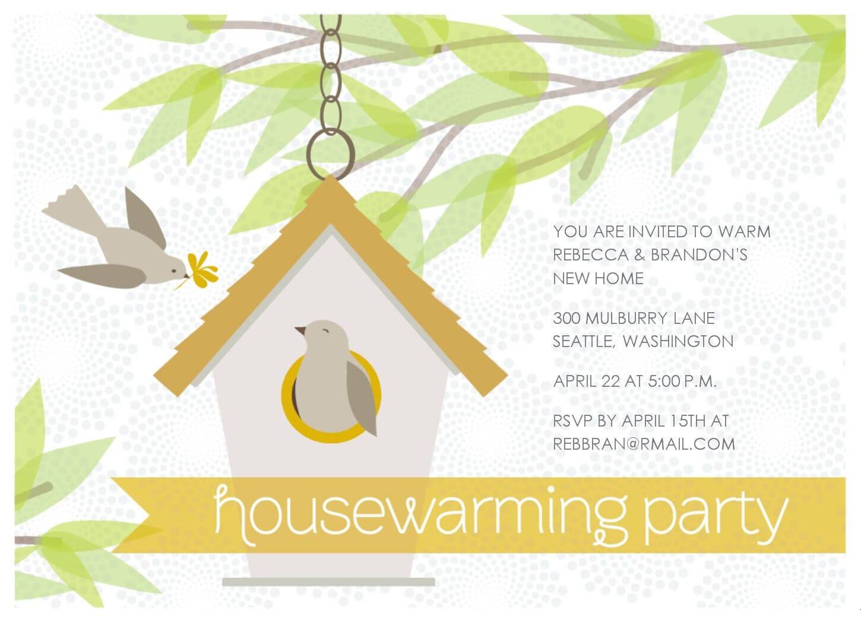 008 Template Ideas Free Housewarming Invitation Awesome For Free Housewarming Invitation Card Template
