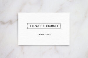 008 Template Ideas Melanie Placecards inside Amscan Templates Place Cards