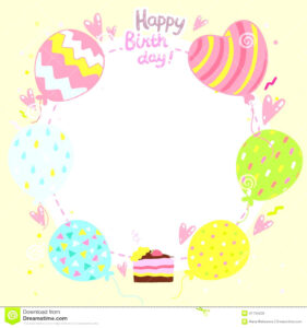009 Blank Birthday Card Template Bhbofhe4 Unforgettable with regard to Birthday Card Publisher Template
