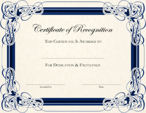 009 Certificate Of Appreciation Template Free Ideas Editable intended for Free Certificate Of Appreciation Template Downloads