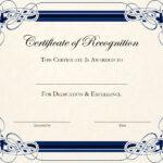 009 Certificate Of Appreciation Template Free Ideas Editable Regarding Certificate Of Appreciation Template Doc