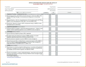009 Checklist For Project Management Plan Ohs Monthly Report inside Service Review Report Template