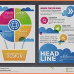 009 Free Online Brochure Templates Template Ideas For In Online Brochure Template Free