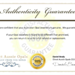 009 Free Printable Certificate Of Authenticity Templates Regarding Certificate Of Authenticity Template