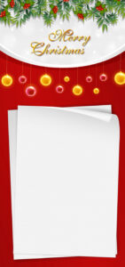 009 Template Ideas Christmas Cards Templates Free Downloads with regard to Blank Christmas Card Templates Free