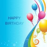 010 Birthday Card Template Ideas Unusual Free Greeting Regarding Photoshop Birthday Card Template Free