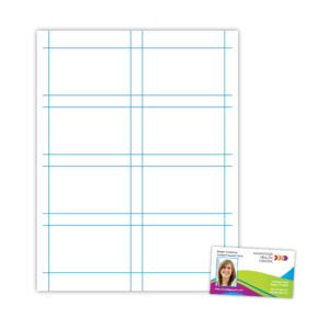 010 Blank Business Card Template Ideas Logo Amazing Pdf pertaining to Plain Business Card Template Word