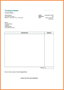 010 Business Check Template Word Ideas Printing Valid Blank with Blank Business Check Template