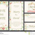 010 Template Ideas Wedding Invitation Card Templates Love With Regard To Sample Wedding Invitation Cards Templates
