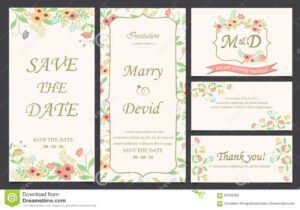 010 Template Ideas Wedding Invitation Card Templates Love with regard to Sample Wedding Invitation Cards Templates