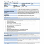 010 Weekly Status Report Template 20Project Management Ppt With Daily Status Report Template Software Development