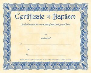 011 Baptism Certificate Template Pdf Ideas Awesome Of Word inside Roman Catholic Baptism Certificate Template