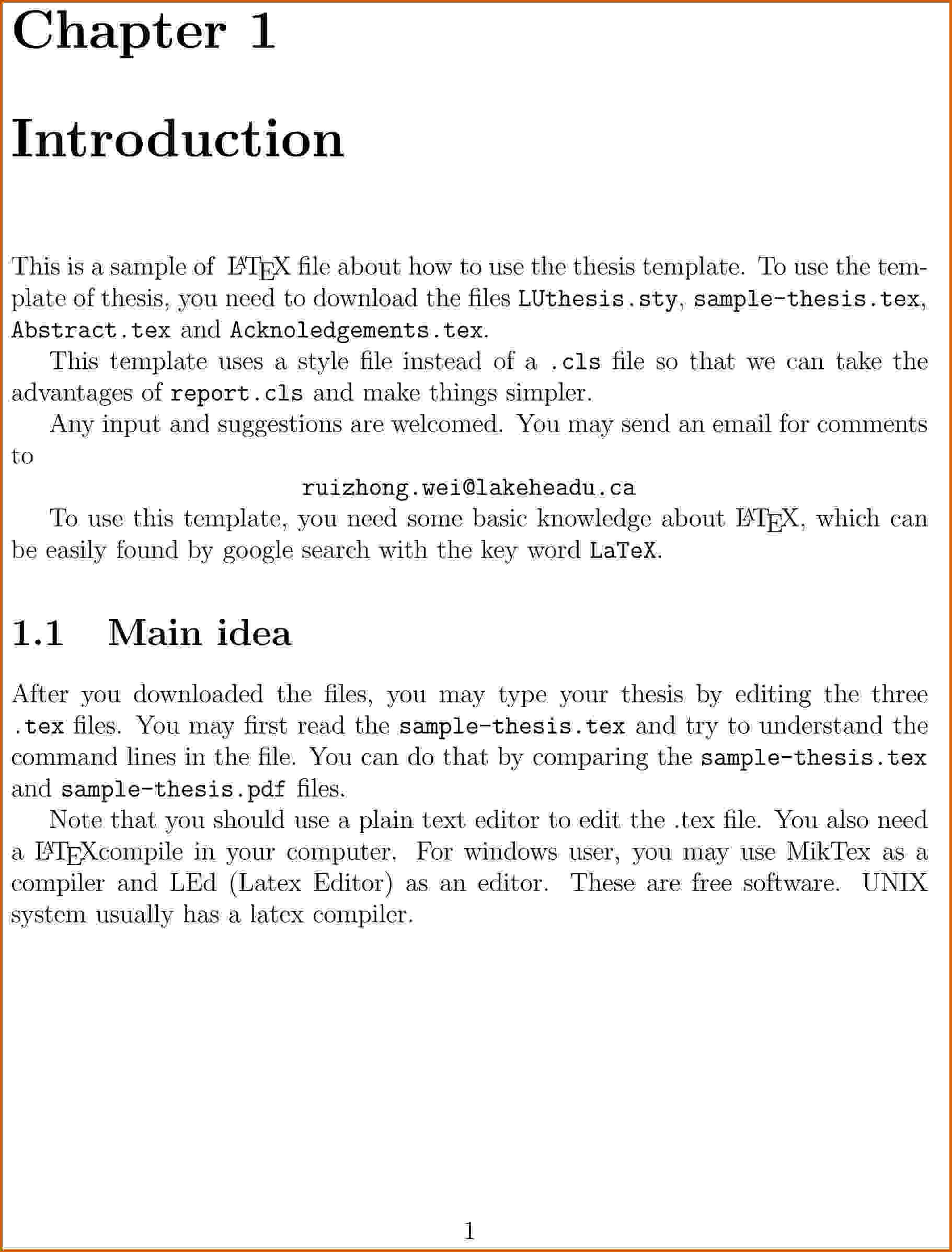 011 Essay Introduction Example Best Ideas Of An Marvelous At Within Introduction Template For Report