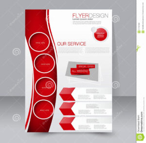 011 Flyer Templates Free Downloads Template Ideas School throughout Creative Brochure Templates Free Download