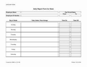 011 Nurse Report Sheet Templates Best Of Luxury Elegant inside Nursing Handoff Report Template