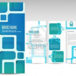 011 Publisher Brochure Templates Free Template Ideas Inside Free Template For Brochure Microsoft Office