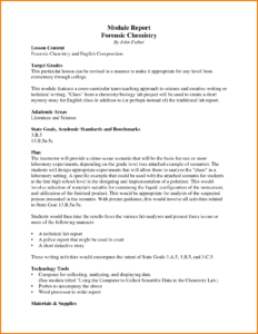 011 Report Essay Ideas Collection Forensic Example Great in Forensic Report Template