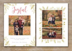 011 Template Ideas Photoshop Christmas Card Templates intended for Free Photoshop Christmas Card Templates For Photographers