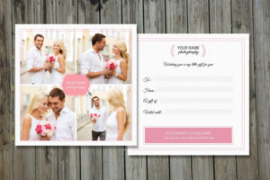 012 1450763409S2546Fe2Df4E424Fd14883344Ad4174B4 Template in Free Photography Gift Certificate Template