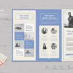 012 Education Brochure Templates For Word Great Free Tri With Regard To Mac Brochure Templates