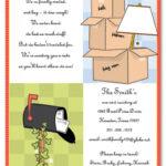 012 Free Housewarming Invitation Templates Printable Party Regarding Free Housewarming Invitation Card Template