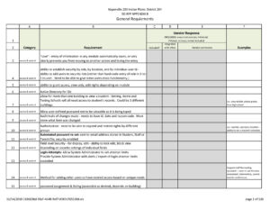 012 Report Card Template Excel Of Middle School Staggering regarding Middle School Report Card Template