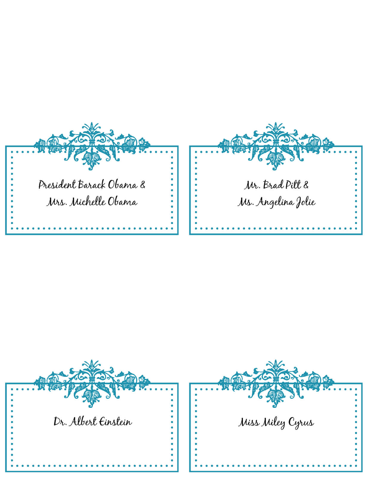 013 6Tyorxxgc Place Card Template Free Magnificent Ideas Regarding Wedding Place Card Template Free Word