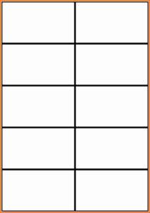 013 Business Card Template Pdf Ideas Print Free Printable with Template For Cards To Print Free