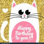 013 Microsoft Word Birthday Card Templates Awesome Template In Microsoft Word Birthday Card Template