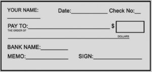 013 Template Ideas Quickbooks Check Word Cheque Resume with regard to Fun Blank Cheque Template