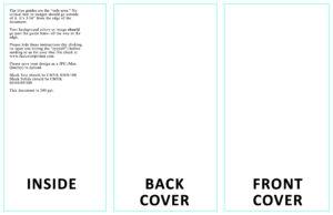 014 Brochure Template For Google Docs Beautiful Tri Fold inside Google Docs Travel Brochure Template