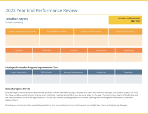 014 Budget Performance Report Template Plan Impressive within Flexible Budget Performance Report Template