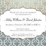 014 House Warming Party Invitation Template Ideas Printable Pertaining To Free Housewarming Invitation Card Template