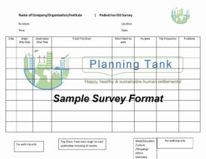 014 Plan Template Excel Floor Templates Elegant Credit Card throughout Credit Card Statement Template Excel