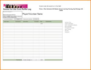 014 Template Ideas Donation Pledge Card Outstanding Church for Church Pledge Card Template