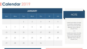 015 Calendar Powerpoint Template Templates Throughout Ideas With Regard To Microsoft Powerpoint Calendar Template