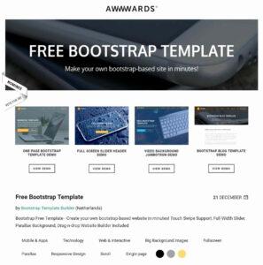 015 Free Editable Newslettermplatesmplate Ideas Forachers in Blank Twitter Profile Template