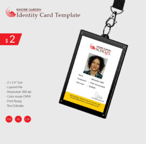 015 Printable Word Id Card Unbelievable Template pertaining to Free Id Card Template Word