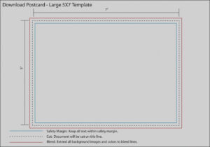 015 Recipe Cards Template For Word Elegant Best 3X5 Blank pertaining to Word Template For 3X5 Index Cards