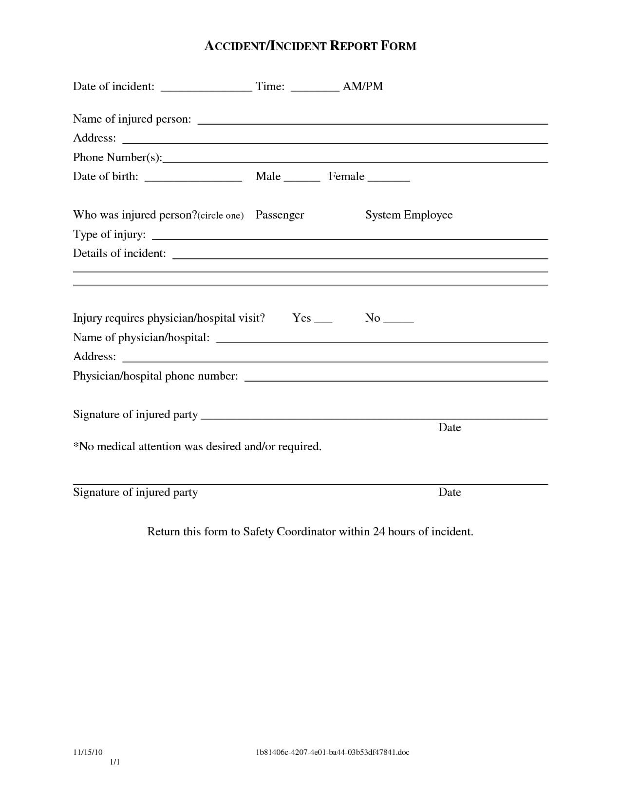 015 Template Ideas Fake Police Incredible Report Free In Fake Police Report Template