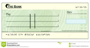 016 Blank Checks Template Business Wine throughout Blank Cheque Template Uk
