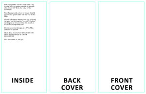 016 Brochure Template For Google Docs Beautiful Tri Fold with Google Docs Tri Fold Brochure Template