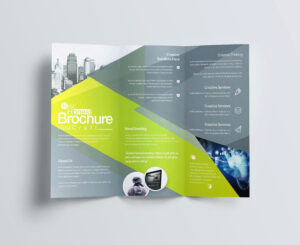 016 Brochure Templates Microsoft Publisher Awesome Tri Fold pertaining to Free Template For Brochure Microsoft Office