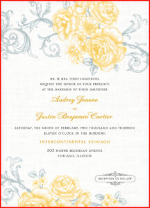016 Free Dinner Invitation Templates For Word Of Template pertaining to Free Dinner Invitation Templates For Word