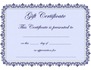 016 Free Funny Awardtes For Word Best Printablete Gifts within Free Funny Certificate Templates For Word