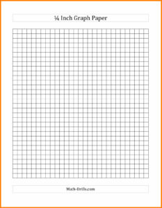 016 Graph Paper Template Word Ideas Best Solutions Of Math intended for 1 Cm Graph Paper Template Word